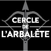 cercle de l'arbalette