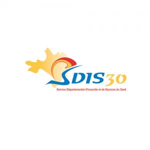 Sdis30