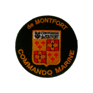 commandomonfort